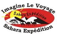 Sahara Expedition